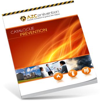 catalogue-prevention